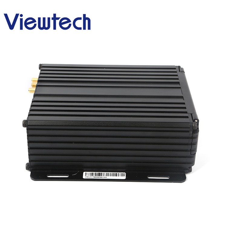 4CH HDD AHD Mobile DVR 3g Wifi GPS Manufacturers, 4CH HDD AHD Mobile DVR 3g Wifi GPS Factory, Supply 4CH HDD AHD Mobile DVR 3g Wifi GPS