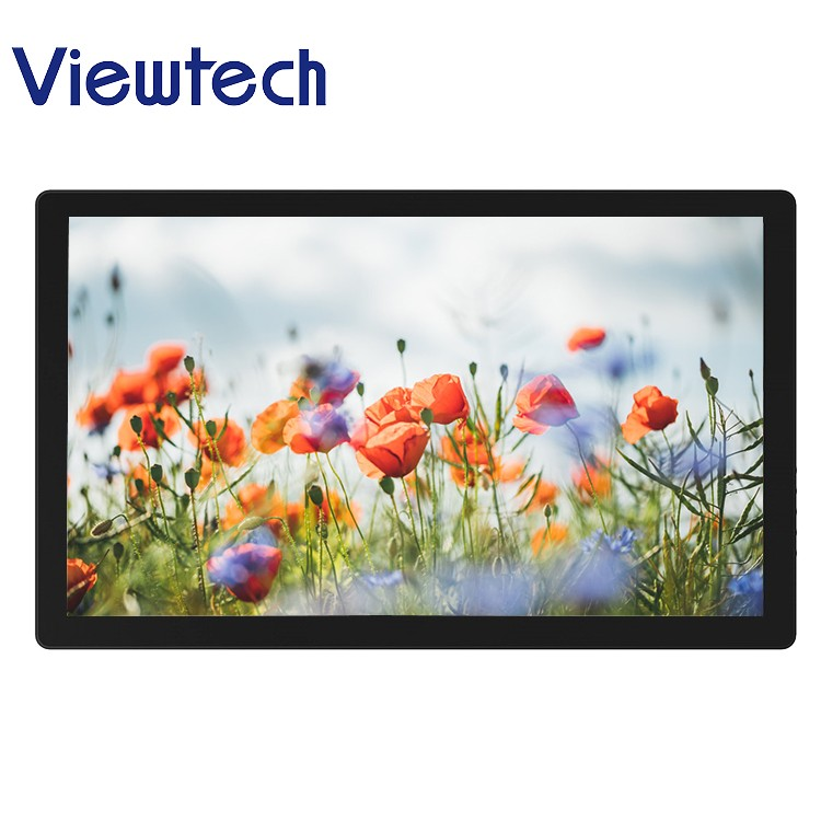 Car Roof Mount LCD Monitor Manufacturers, Car Roof Mount LCD Monitor Factory, Supply Car Roof Mount LCD Monitor