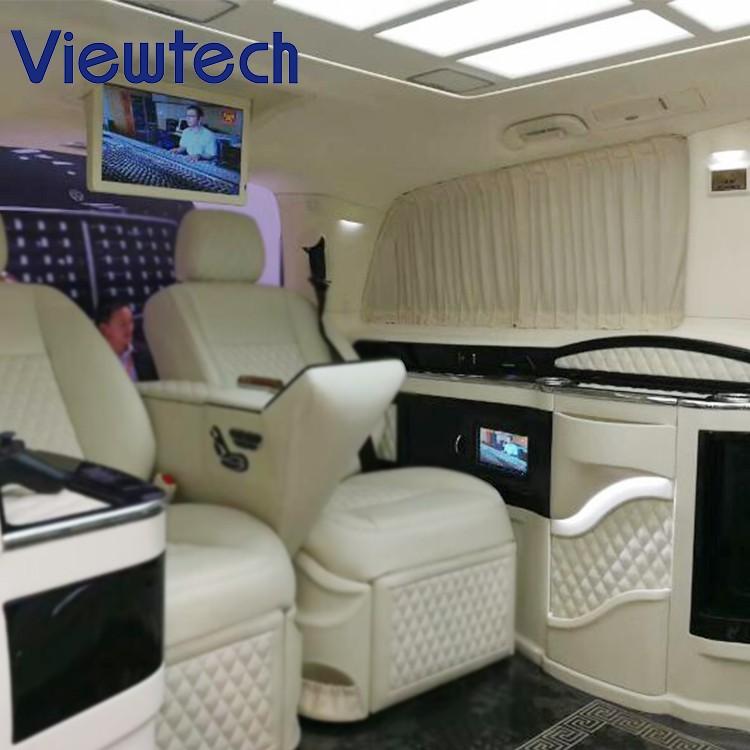Motorized Caravan Monitor Manufacturers, Motorized Caravan Monitor Factory, Supply Motorized Caravan Monitor