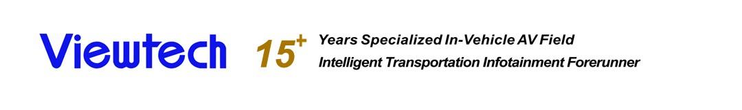 ViewTech Electronic Technology Co.,Ltd