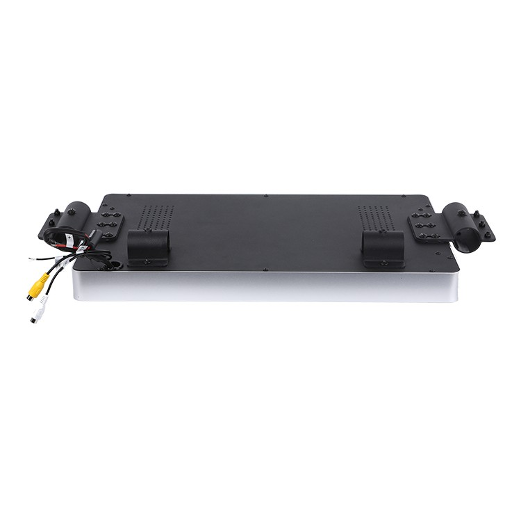 21.5 Inch City Bus Monitor 24v Tempered Glass Horizontal Stand Full Viewing Angle 1080p Remote Control For City Bus Manufacturers, 21.5 Inch City Bus Monitor 24v Tempered Glass Horizontal Stand Full Viewing Angle 1080p Remote Control For City Bus Factory, Supply 21.5 Inch City Bus Monitor 24v Tempered Glass Horizontal Stand Full Viewing Angle 1080p Remote Control For City Bus