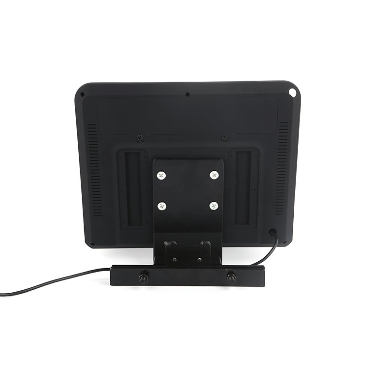 10.1 inch touch screen mount android video taxi advertising player Manufacturers, 10.1 inch touch screen mount android video taxi advertising player Factory, Supply 10.1 inch touch screen mount android video taxi advertising player