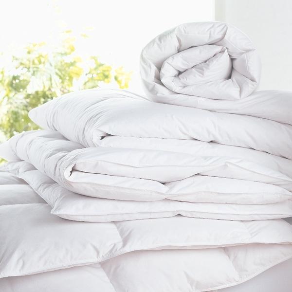EPE Cotton Bedding Comforter