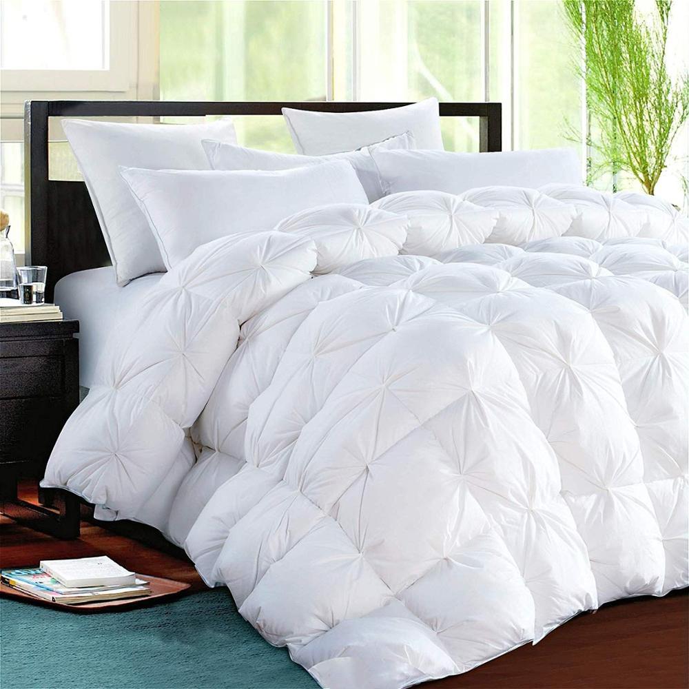 Durable Quilt Duvet Cover