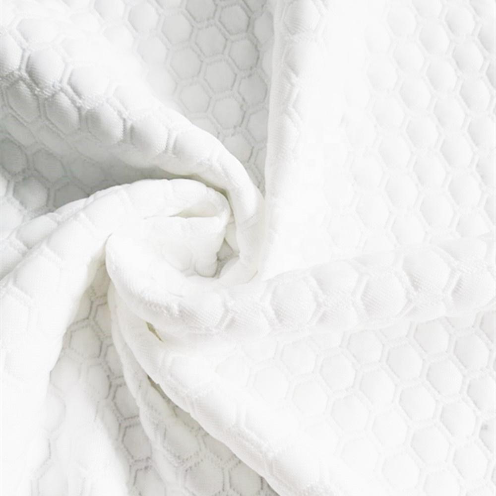 Half Cooling Fabric