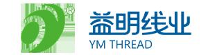 Shishi Yiming Pencelupan & Tenun Co, LTD