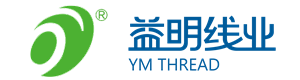 China Yiming Textile