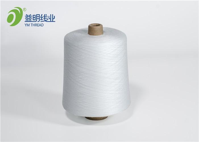购买色纺涤纶线,色纺涤纶线价格,色纺涤纶线品牌,色纺涤纶线制造商,色纺涤纶线行情,色纺涤纶线公司