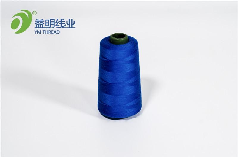 购买涤纶缝纫线,涤纶缝纫线价格,涤纶缝纫线品牌,涤纶缝纫线制造商,涤纶缝纫线行情,涤纶缝纫线公司