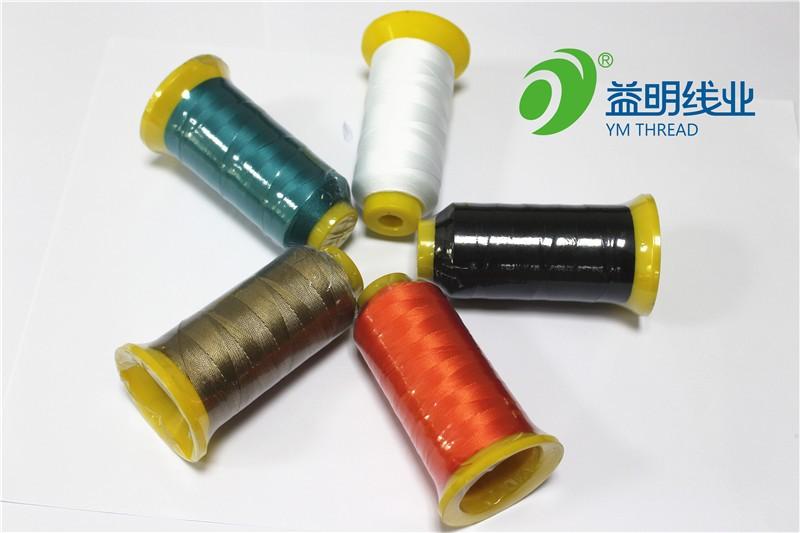 购买涤纶高强线,涤纶高强线价格,涤纶高强线品牌,涤纶高强线制造商,涤纶高强线行情,涤纶高强线公司