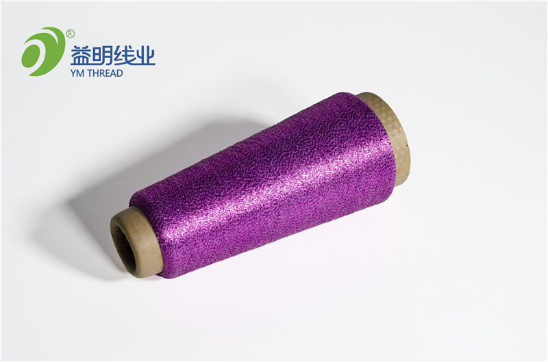 金银线MH型