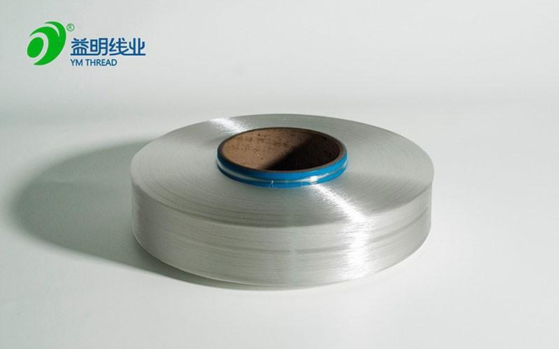 涤纶热熔丝