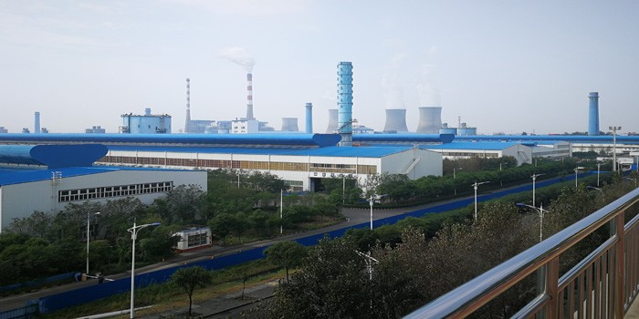 Henan Beijia Aluminum  Co., Ltd