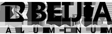Henan Beijia Aluminum Co.,Ltd.