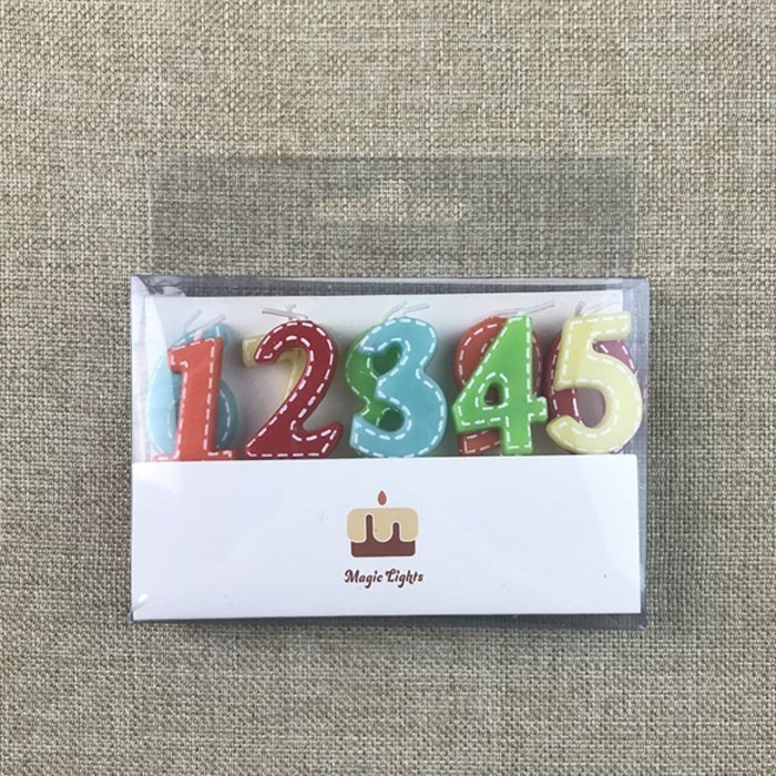 Top Mini Colorful Number Shaped Birthday Party Cake Candles Manufacturers, Top Mini Colorful Number Shaped Birthday Party Cake Candles Factory, Supply Top Mini Colorful Number Shaped Birthday Party Cake Candles