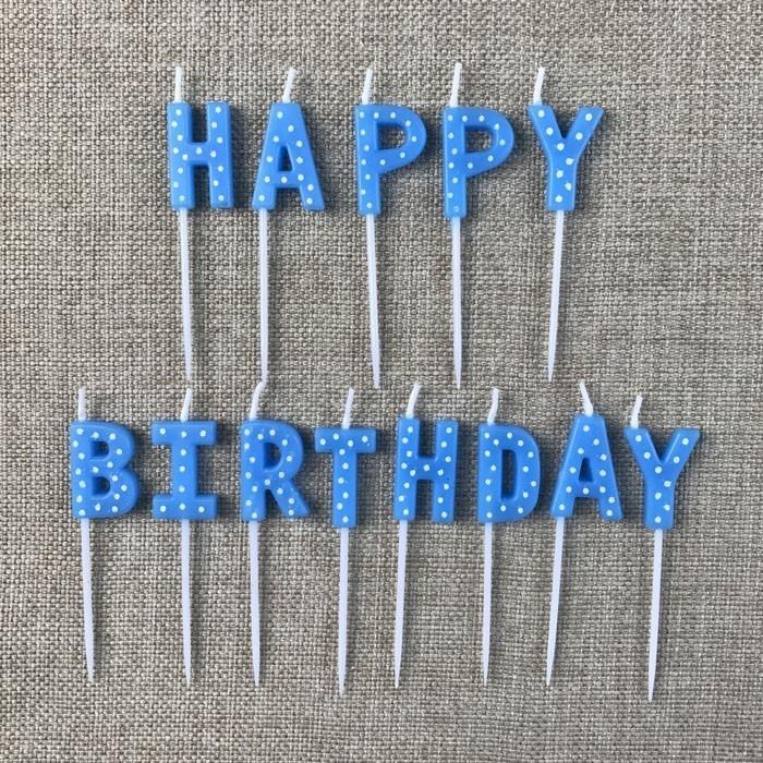 Kaufen Neue Art-preiswerte alles- Gute zum Geburtstagbuchstabe-Kuchen-Kerze;Neue Art-preiswerte alles- Gute zum Geburtstagbuchstabe-Kuchen-Kerze Preis;Neue Art-preiswerte alles- Gute zum Geburtstagbuchstabe-Kuchen-Kerze Marken;Neue Art-preiswerte alles- Gute zum Geburtstagbuchstabe-Kuchen-Kerze Hersteller;Neue Art-preiswerte alles- Gute zum Geburtstagbuchstabe-Kuchen-Kerze Zitat;Neue Art-preiswerte alles- Gute zum Geburtstagbuchstabe-Kuchen-Kerze Unternehmen