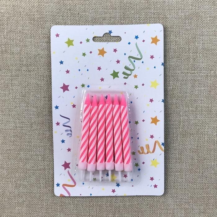 Kaufen Pink Spiral Taper Geburtstagskerzen;Pink Spiral Taper Geburtstagskerzen Preis;Pink Spiral Taper Geburtstagskerzen Marken;Pink Spiral Taper Geburtstagskerzen Hersteller;Pink Spiral Taper Geburtstagskerzen Zitat;Pink Spiral Taper Geburtstagskerzen Unternehmen