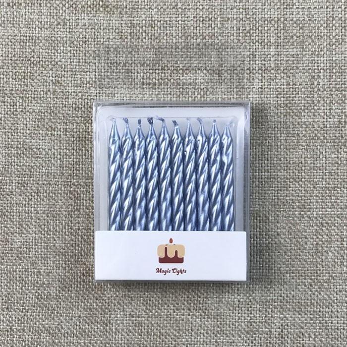 Kaufen 6CM Tall Pearl Blue Spiral Kuchen Kerze für die Dekoration;6CM Tall Pearl Blue Spiral Kuchen Kerze für die Dekoration Preis;6CM Tall Pearl Blue Spiral Kuchen Kerze für die Dekoration Marken;6CM Tall Pearl Blue Spiral Kuchen Kerze für die Dekoration Hersteller;6CM Tall Pearl Blue Spiral Kuchen Kerze für die Dekoration Zitat;6CM Tall Pearl Blue Spiral Kuchen Kerze für die Dekoration Unternehmen