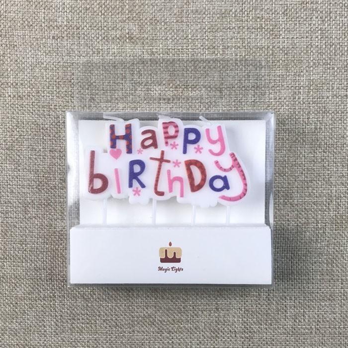 Kaufen Elegante alles- Gute zum Geburtstagwachs-Plaketten-Kerze für Kuchen;Elegante alles- Gute zum Geburtstagwachs-Plaketten-Kerze für Kuchen Preis;Elegante alles- Gute zum Geburtstagwachs-Plaketten-Kerze für Kuchen Marken;Elegante alles- Gute zum Geburtstagwachs-Plaketten-Kerze für Kuchen Hersteller;Elegante alles- Gute zum Geburtstagwachs-Plaketten-Kerze für Kuchen Zitat;Elegante alles- Gute zum Geburtstagwachs-Plaketten-Kerze für Kuchen Unternehmen