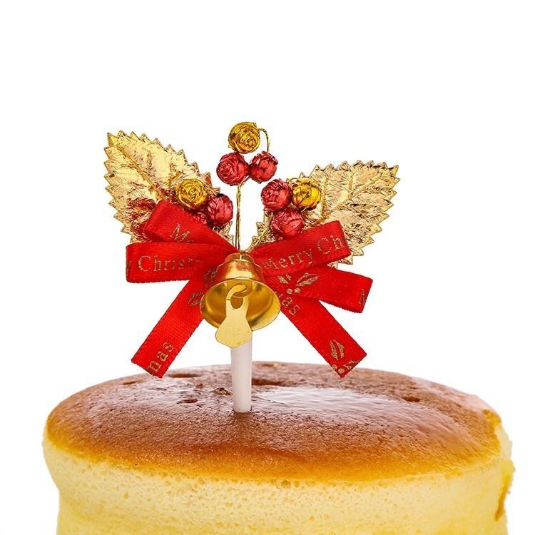 Kaufen Neuheit Frohe Weihnachten Party Picks für Cupcakes;Neuheit Frohe Weihnachten Party Picks für Cupcakes Preis;Neuheit Frohe Weihnachten Party Picks für Cupcakes Marken;Neuheit Frohe Weihnachten Party Picks für Cupcakes Hersteller;Neuheit Frohe Weihnachten Party Picks für Cupcakes Zitat;Neuheit Frohe Weihnachten Party Picks für Cupcakes Unternehmen