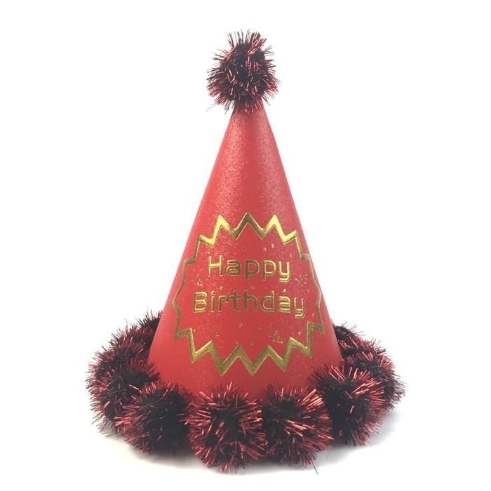 Kaufen Rote Papier-alles- Gute zum Geburtstagfeier-Kappe für Mädchen;Rote Papier-alles- Gute zum Geburtstagfeier-Kappe für Mädchen Preis;Rote Papier-alles- Gute zum Geburtstagfeier-Kappe für Mädchen Marken;Rote Papier-alles- Gute zum Geburtstagfeier-Kappe für Mädchen Hersteller;Rote Papier-alles- Gute zum Geburtstagfeier-Kappe für Mädchen Zitat;Rote Papier-alles- Gute zum Geburtstagfeier-Kappe für Mädchen Unternehmen
