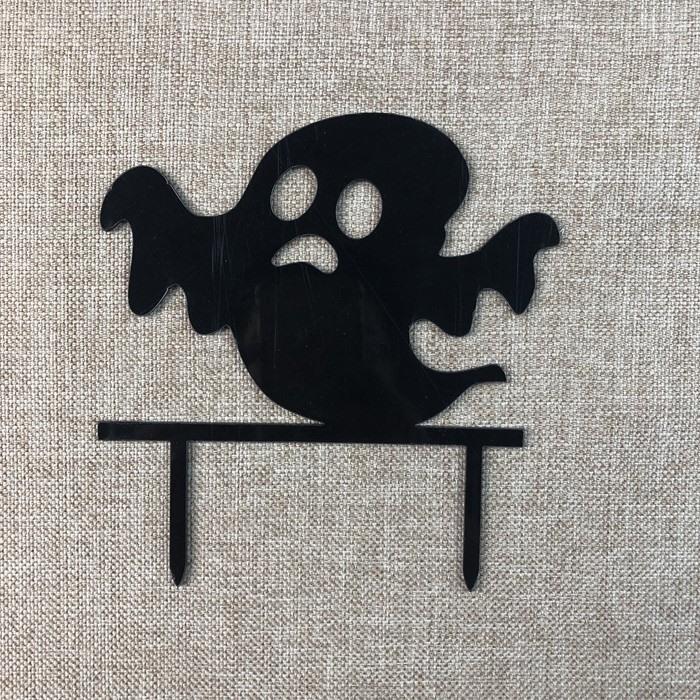 Kaufen Schwarzer Acryl-Halloween-Geburtstags-Kuchen-Deckel;Schwarzer Acryl-Halloween-Geburtstags-Kuchen-Deckel Preis;Schwarzer Acryl-Halloween-Geburtstags-Kuchen-Deckel Marken;Schwarzer Acryl-Halloween-Geburtstags-Kuchen-Deckel Hersteller;Schwarzer Acryl-Halloween-Geburtstags-Kuchen-Deckel Zitat;Schwarzer Acryl-Halloween-Geburtstags-Kuchen-Deckel Unternehmen