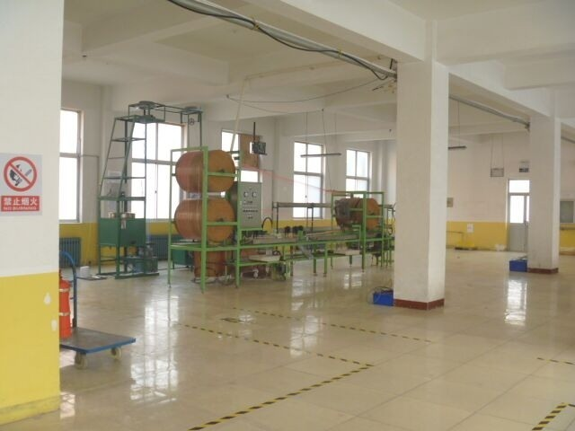 Candle Production Machine1.jpg