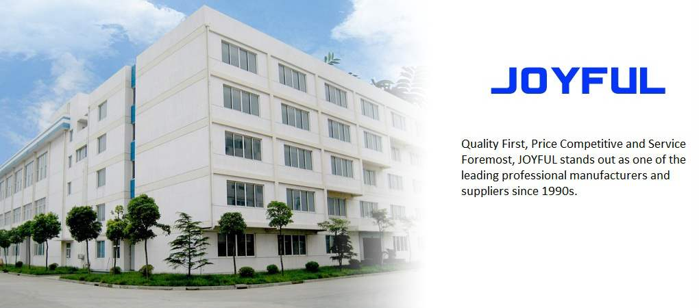 Nanjing Joyful Health Medical Co., Ltd.