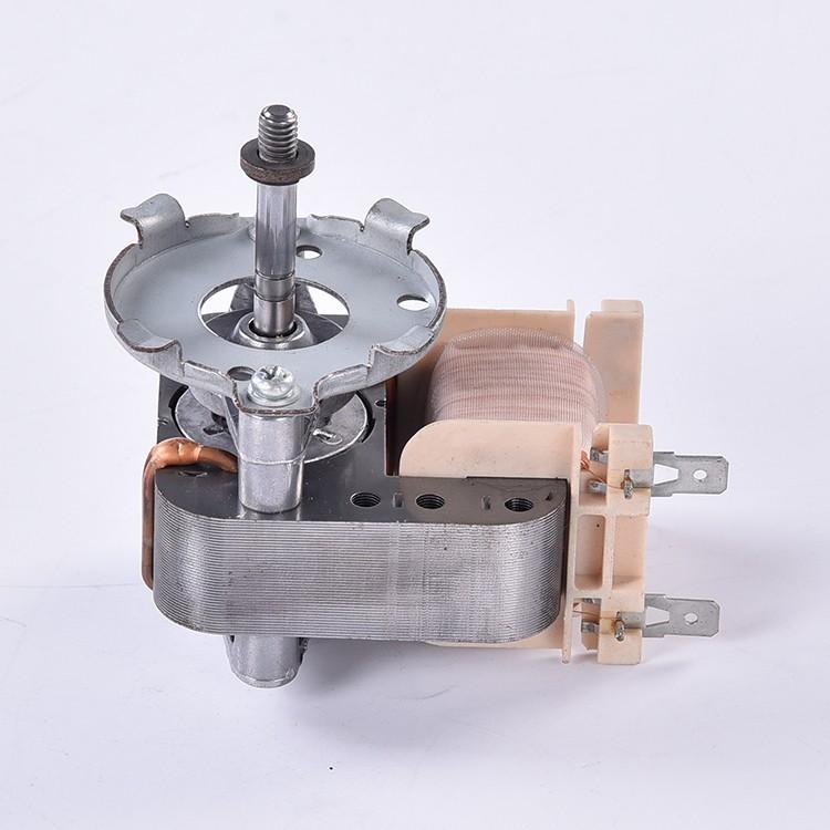 Supply 100 Copper Wire Electric Exhaust Fan Bathroom Motor