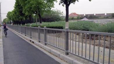 Garden FRP Fence Manufacturers, Garden FRP Fence Factory, Supply Garden FRP Fence