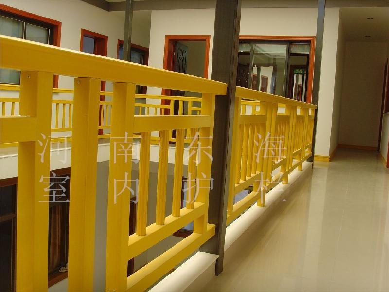 FRP Indoor Fence Manufacturers, FRP Indoor Fence Factory, Supply FRP Indoor Fence