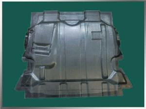 SMC Car Engine Cover