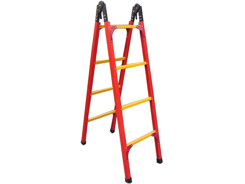 FRP Joint Ladder Manufacturers, FRP Joint Ladder Factory, Supply FRP Joint Ladder