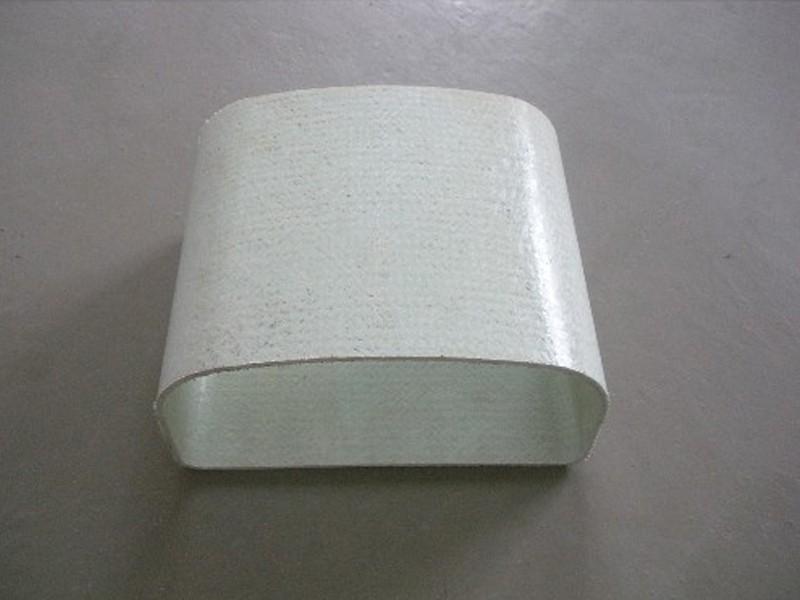 FRP Radome Manufacturers, FRP Radome Factory, Supply FRP Radome