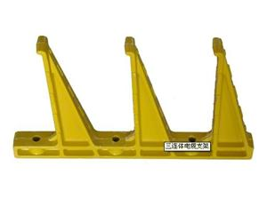 FRP Cable Bracket