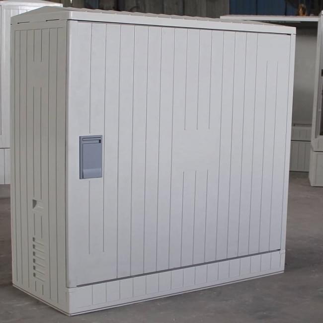 Transformatorbox