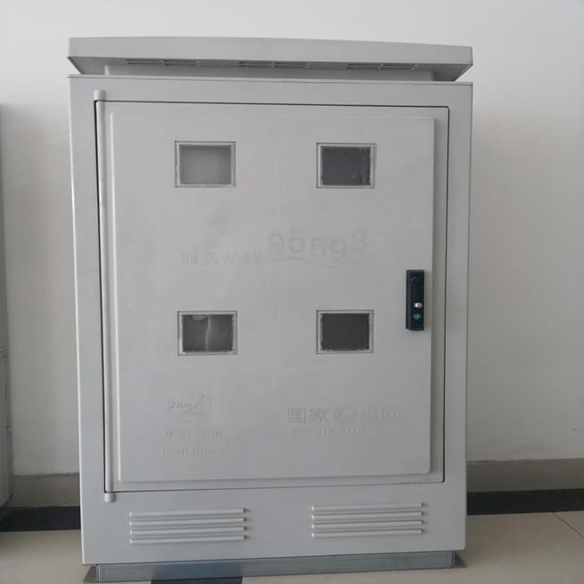 SMC Distribution box Manufacturers, SMC Distribution box Factory, Supply SMC Distribution box
