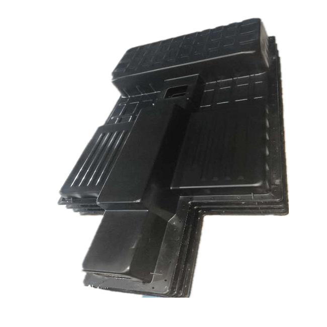 SMC Batterietaschen