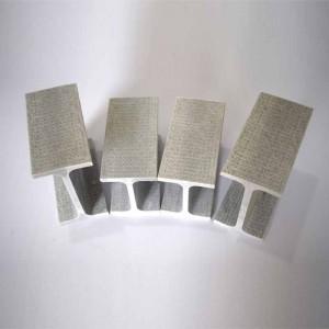 Köp FRP I-stråle,FRP I-stråle Pris ,FRP I-stråle Märken,FRP I-stråle Tillverkare,FRP I-stråle Citat,FRP I-stråle Företag,