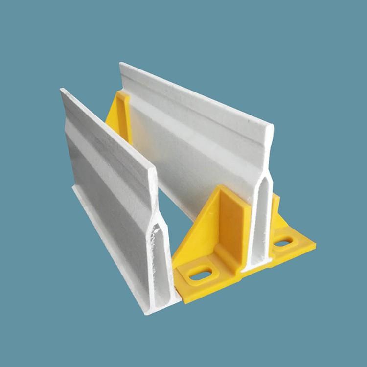 Floor beam Manufacturers, Floor beam Factory, Supply Floor beam