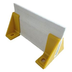 Floor beam