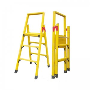 Household FRP Ladder