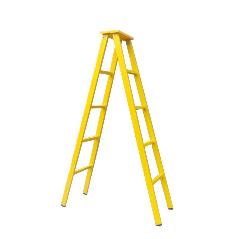 Household FRP Ladder Manufacturers, Household FRP Ladder Factory, Supply Household FRP Ladder