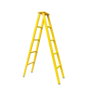 FRP Joint Ladder