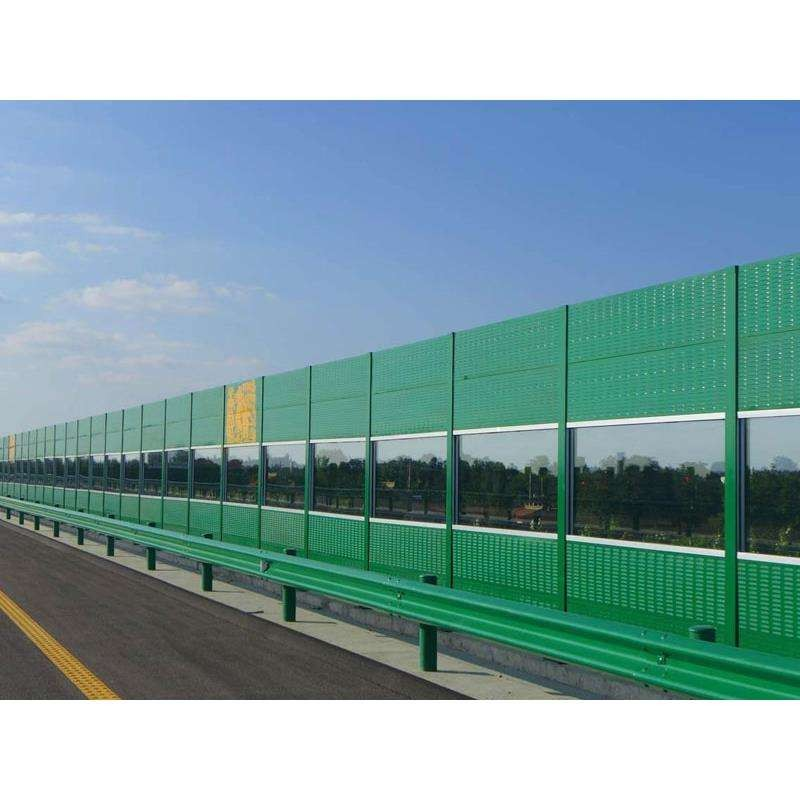 FRP Sound Barrier Manufacturers, FRP Sound Barrier Factory, Supply FRP Sound Barrier