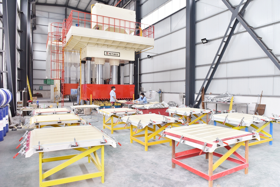 FRP Molded Products Workshop.jpg