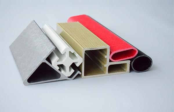 How to distinguish the advantages and disadvantages of FRP pultruded profiles