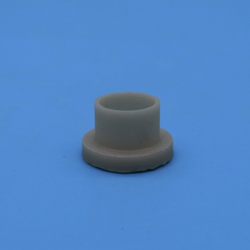 High Thermal Conductivity Ceramic Crucible Manufacturers, High Thermal Conductivity Ceramic Crucible Factory, Supply High Thermal Conductivity Ceramic Crucible
