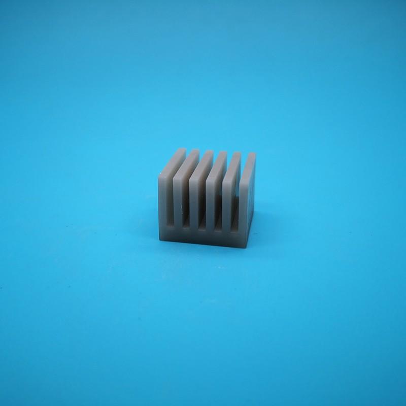 Kaufen Aluminiumnitrid-Keramik Kühlung;Aluminiumnitrid-Keramik Kühlung Preis;Aluminiumnitrid-Keramik Kühlung Marken;Aluminiumnitrid-Keramik Kühlung Hersteller;Aluminiumnitrid-Keramik Kühlung Zitat;Aluminiumnitrid-Keramik Kühlung Unternehmen