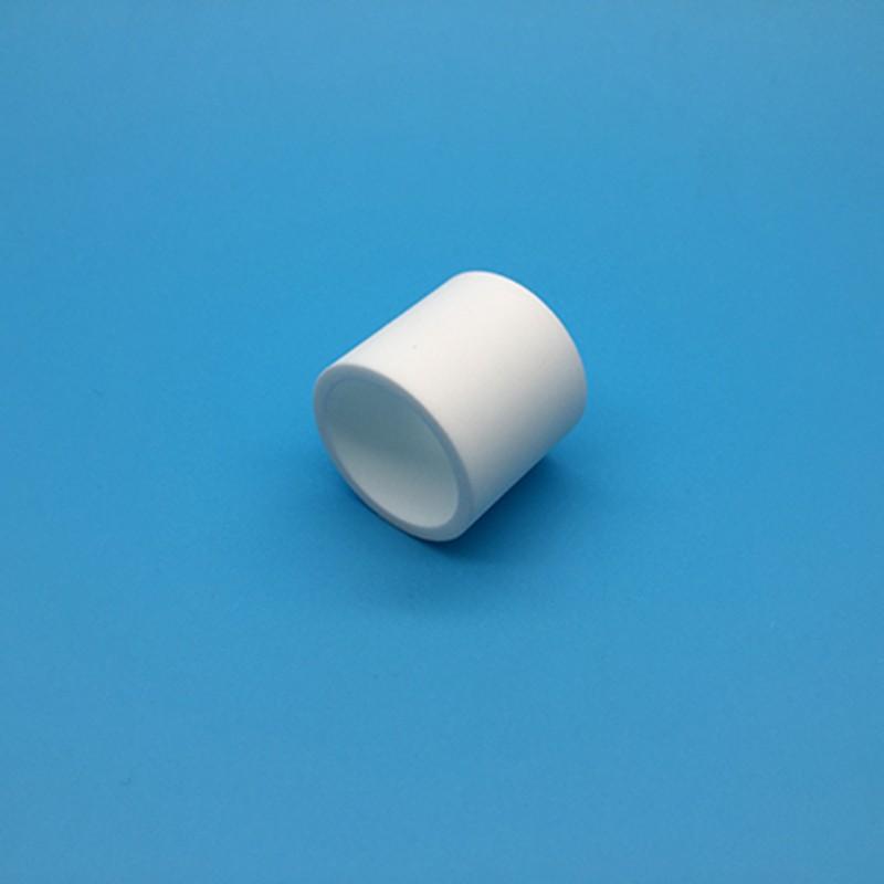 Ceramic Insulator Tubes For Ceramic To Metal Vacuum Hermiticity Manufacturers, Ceramic Insulator Tubes For Ceramic To Metal Vacuum Hermiticity Factory, Supply Ceramic Insulator Tubes For Ceramic To Metal Vacuum Hermiticity